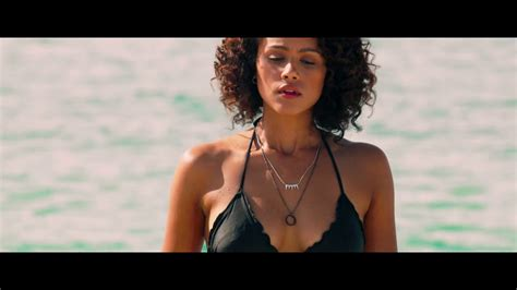 tattoo girl in fast and furious 7 fast and furious 2015 furious 7 movie