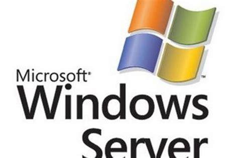 Microsoft Windows Server microsoft adds windows server to insider early access program