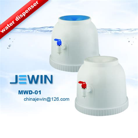 manual water manual 5 gallon water dispenser without power buy manual