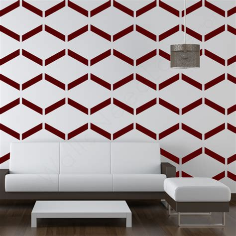 wall pattern ideas with tape black duct tape on a white wall duct tape pinterest