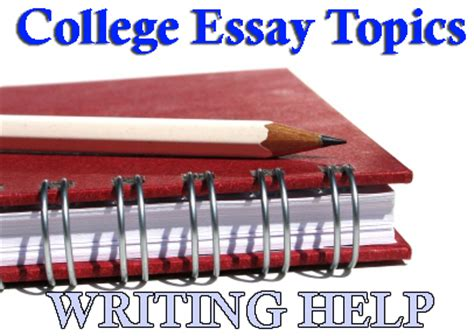College Essay Writing Help by Index Of Wp Content Uploads 2009 10