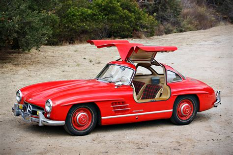 mercedes gullwing mercedes gullwing www pixshark images galleries