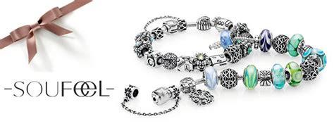 SOUFEEL Charm Bracelets, making long lasting memories!!!   Night Helper