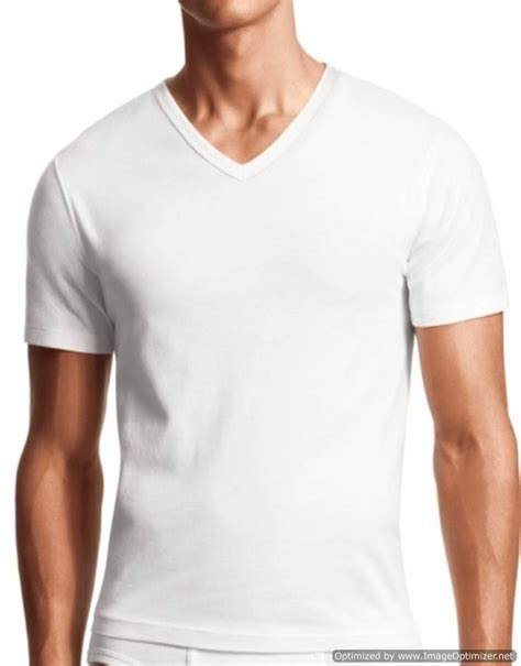 Black White V Neck Shirt s 3 pack black or white v neck shirts fashion outlet nyc
