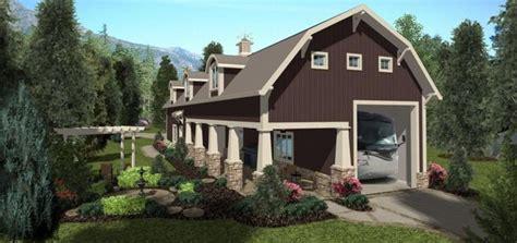 rv port home plans 25 best ideas about rv garage on pinterest rv garage plans boat garage and steel garage
