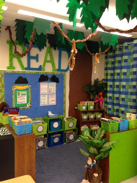 themes for reading corners pinterest the world s catalog of ideas