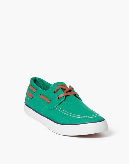 rebajas zapatos el corte ingles top 10 en zapatos de vestir de hombre con las segundas