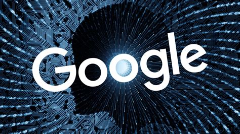 google images ai google uses rankbrain for every search impacts rankings