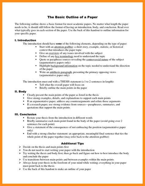 how to write an apa style paper step by step how to write apa paper 28 images apa paper template e