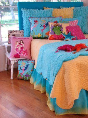 18 best images about mermaid bedroom on pinterest kids 35 best images about mermaid bedroom on pinterest