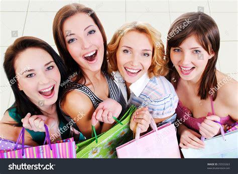group teen girls laughing image gallery happy laughing teens