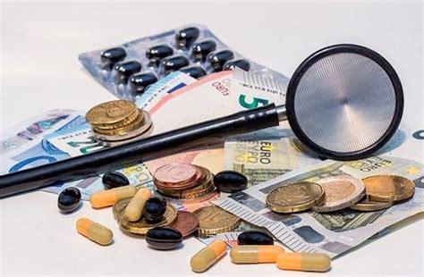 curare il cancro con l alimentazione un malato di cancro su cinque indebitato per curarsi