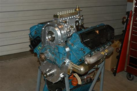 6 9 idi injection 7 3 idi fuel 7 free engine image for user manual
