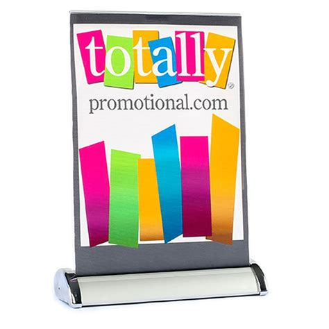 table top banners 25 best ideas about retractable banner stands on