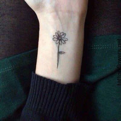 minimalist eagle tattoo best 25 sunflower tattoo small ideas on pinterest
