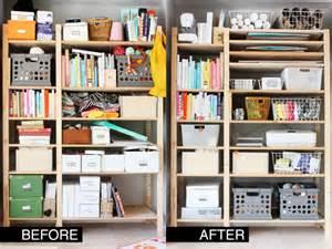 kondo organizing marie kondo before and after hot girls wallpaper