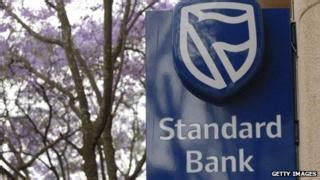 standard bank sign in standard bank fined lax anti money laundering