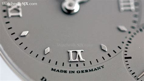 libro why fonts matter editorial why fonts and typefaces matter in watch design sjx watches