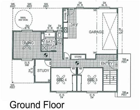 a straw bale house plan 750 sq ft guest house elevation design for duplex indian house city elevations
