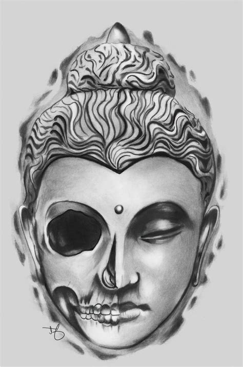 Best 25 Buddha Painting Ideas Gautama Buddha Sketch Lord Gautama Buddha Ji God
