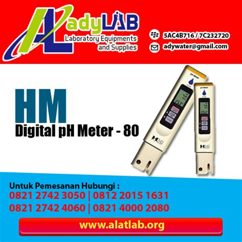 Multimeter Digital Di Surabaya jual pasir silika bangka dan lung di jakarta sukabumi
