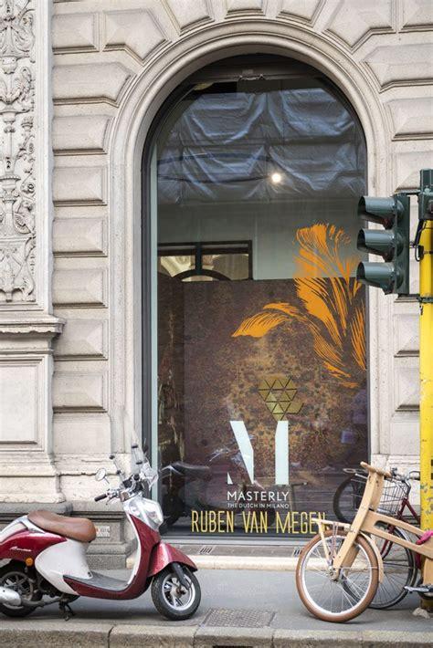 Ruben Megen by Designer Spotlight Ruben Megen