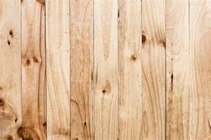 wood look tile reviews best floor brands pros v cons