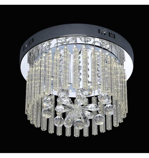 lustre en cristal 201 clairage lustre design cristal luminaire chic mercury