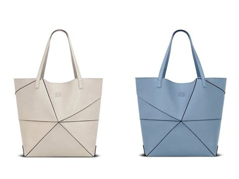 Origami Bag Fold - 17 best images about bags origami on bags