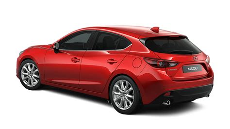 different mazda models mazda3 hatchback a sport hatchback with low fuel consumption