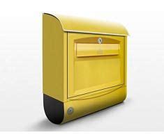 cassette postali design cassetta postale di design 187 acquista cassetta postale di