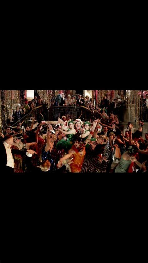 eternal themes in the great gatsby the great gatsby great gatsby party pinterest gatsby