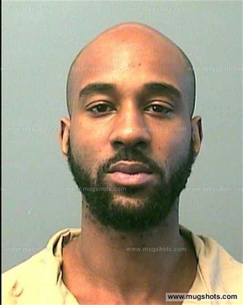 Gloucester County Arrest Records Brian Rowe Mugshot Brian Rowe Arrest Gloucester County Nj