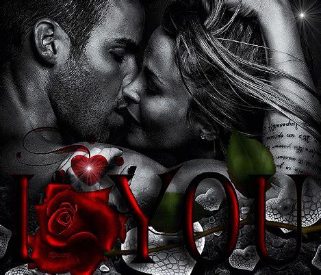 imagenes romanticas de parejas en blanco y negro imagenes gif de parejas en blanco y negro con rosas rojas