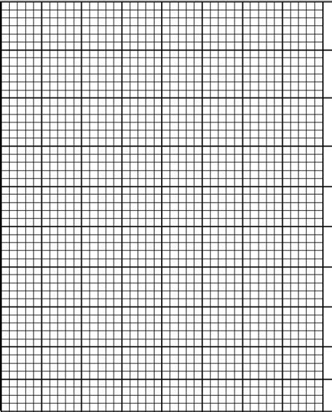 print graph paper reddit full page graph paper template world of printable and chart