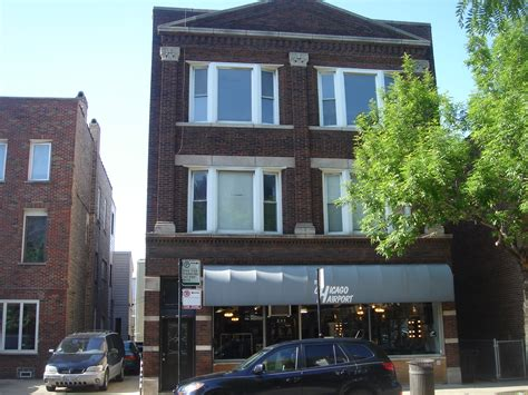 value add mixed use building in bridgeport