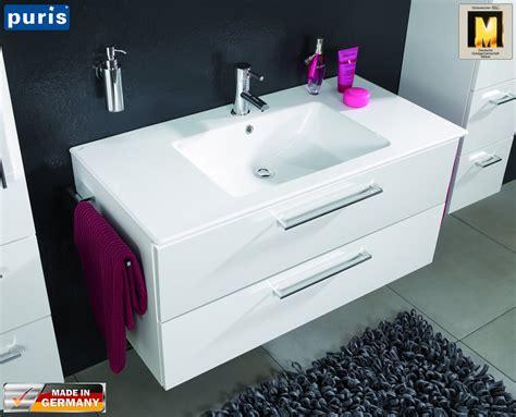 Wäscheschrank 100 Cm Breit by Waschtisch 100 Cm Breit Eckventil Waschmaschine