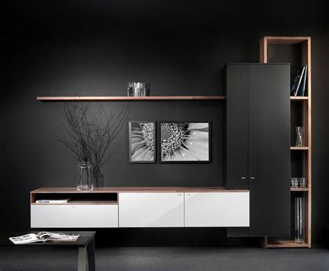 wandmeubel design kasten design wandkast zwevende wandkast van interstar meubelen