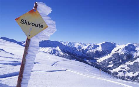 Hüttenurlaub Winter by Skigebiet Saalfelden Leogang H 252 Ttenurlaub Im Skigebiet