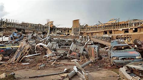 imagenes de okc im 225 genes impactantes del devastador tornado de oklahoma