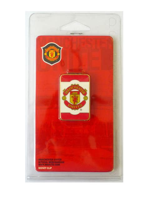 manchester united fc christmas gift ideas