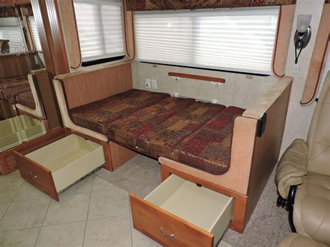 rv dinette booth bed rv dinette booth bed bedding sets