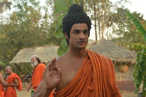 streaming film india lama himanshu soni get latest news movie reviews videos