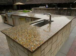 How To Make Resin Countertops by Resin Countertops Kitchen Images