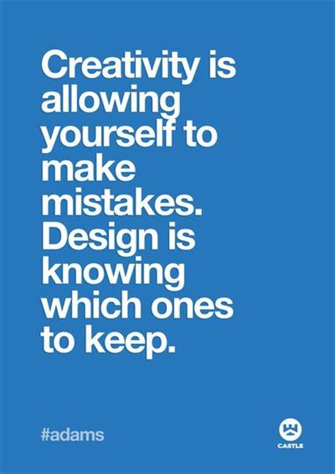 pattern art quotes creative quotes art quotesgram