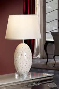 Lampe De Salon A Poser