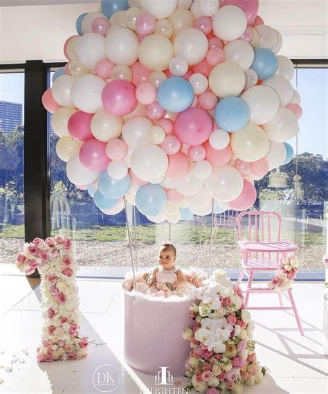 1st birthday ideas best 25 baby birthday ideas on