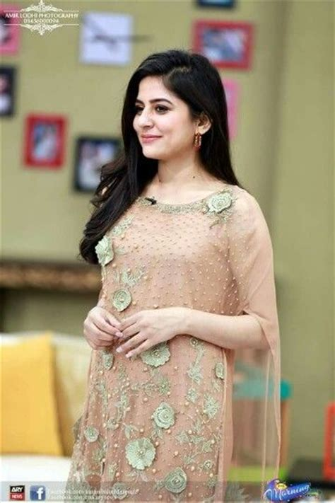 Sanam Baloch Wardrobe by 1000 Images About Beautiful From Pakistan On