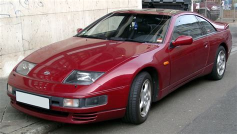 nissan 300zx nissan 300zx price modifications pictures moibibiki