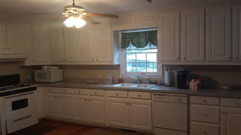 kitchen cabinets best price atlanta kitchen cabinets custom kitchen cabinet